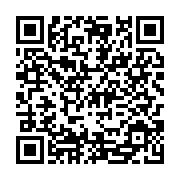 Android安裝QR code