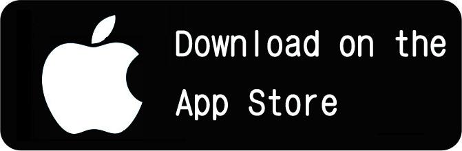 桃園垃圾車 Apple App