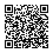 Apple安裝QR code